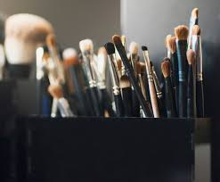 must have makeup s
