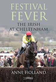 Read Festival Fever Online by Anne Holland | Books