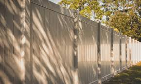 Vinyl Fence Calculator Estimate Materials And Pricing Inch Calculator