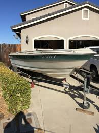 1988 beachcraft 17 9 omc 4 3 engine