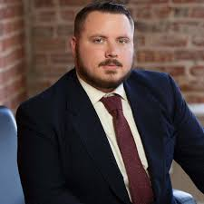 ELECTION 2019: Libertarian Dustin Evans enters 16th District race for  Virginia state house | Election | martinsvillebulletin.com
