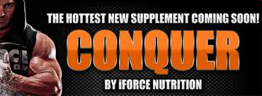 maximize intense gets conquered iforce