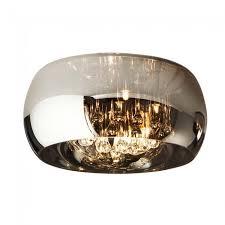 argos led ceiling light 40cm