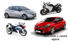Auto Moto A Vendre Algerie Photos Facebook