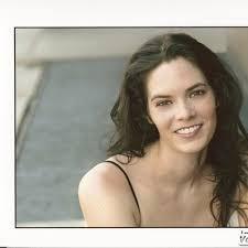 Josie Marie Smith   Voice over actor   Voice123