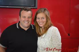 Help Save Longmire! Interview with Adam Bartley and Cassidy ...