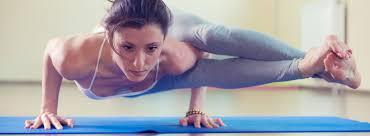 best yoga mat reviews of 2017