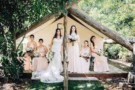 love lavender real wedding blog