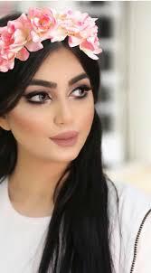 صور بناتhd اجمل و اروع صور بنات خلفيات Hd كلام حب