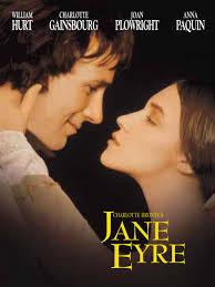 Amazon.com: Watch Jane Eyre