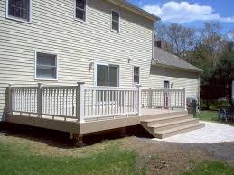 Gambrel Shed Plans Menards Patio Plan Home Building Elements And Style Gable Diy Barn Roof Pole Crismatec Com