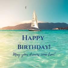 birthday wishes for crush bluebird wishes