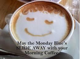 happy monday coffee quotes uploadmegaquotes