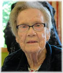 Obituary for Alice Myrtle (Richardson) McLean   Sneath-Strilchuk Funeral  Services