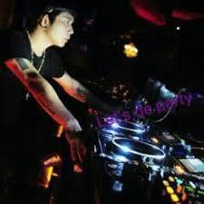 DJ Whitelee - Beautiful lie ( remix ).mp3 by Fernando Anderson Lee ...