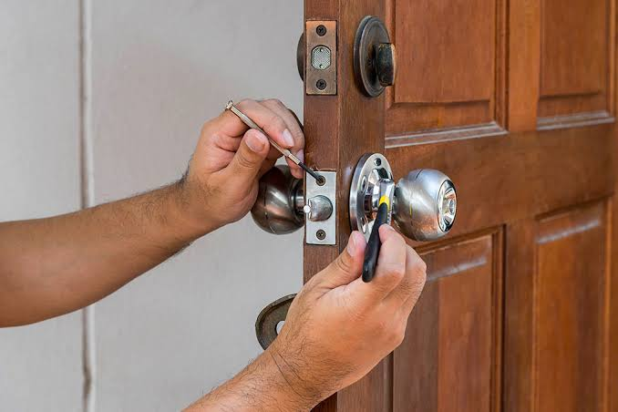 Image result for Locksmith""
