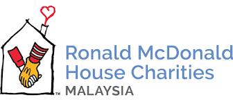Home - Ronald McDonald House Charities