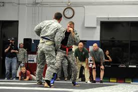 Light Heavy - Bell vs. Stelly Sgt. Sgt.... - III Corps and Fort Hood |  Facebook