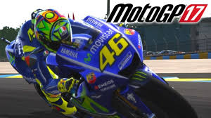 motogp 17 free game for pc