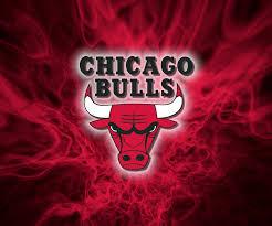 47 chicago bulls iphone wallpaper on