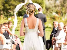 free wedding stuff to help you save on