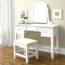 furniture bedroom mirror vanity with