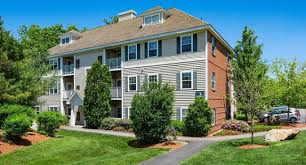 manchester nh apartments for