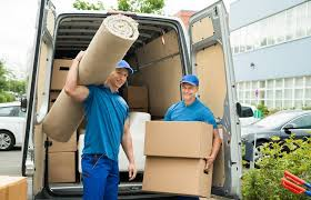 Sydney to Gunnedah Removalists (With images) | Moving company ...