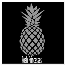 Buy Pineapple Decal Any Color Pineapple Decal Car Window Decal Laptop Sticker Any Color 3 5 X 2 In Cheap Price On Alibaba Com