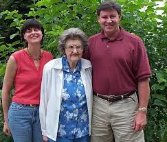 Maude Goldsby Obituary - Macon, GA