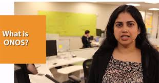 Women in Networking: Prajakta Joshi Introduces ONOS - an SDN OS
