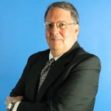 Thomas Johnson Real Estate Agent and REALTOR - HAR.com