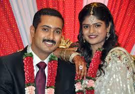 Uday Kiran's last SMS to wife Vishitha | Uday Kiran