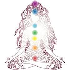 Chic Beautiful Tribal Henna Pattern Lotus Flower Pink Blue Ombre Vinyl Decal Sticker 4 Wide Nieuw Wasschappelse Oldtimerrit Nl
