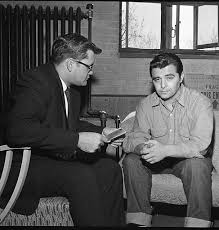 History Guy tells story behind 'In Cold Blood' - News - The Topeka ...