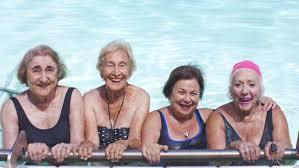 Vigorous exercise may reduce Alzheimer's risk - Health Report - ABC Radio  National