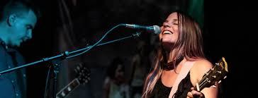Mary Bue Artist Residency Send off + Alan Sparhawk (Low) + Molly ...