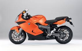 bmw sport bike hd wallpapers free art
