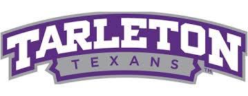 Tarleton State Texans | Dave Campbell's Texas Football
