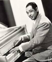 Duke Ellington   Concord