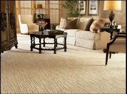 carpet fabrica carpet