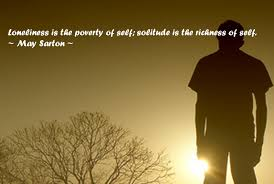 loneliness quotes and sayings kiwicrossfitodyssey