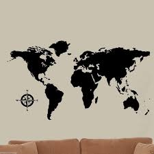 Pin On Travel Decals
