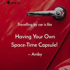 having your own space tim quotes writings by premkumar cg