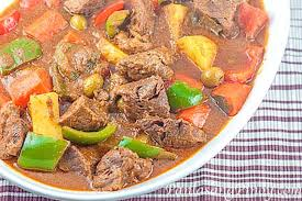 beef recipes new beef recipes pinoy