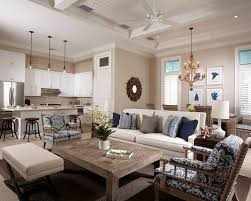 awesome small apartment ideas houzz
