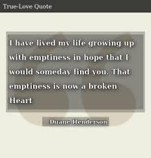 Duane Henderson