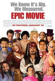 Epic Movie - Wikipedia