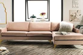 best places to a sofa or couch