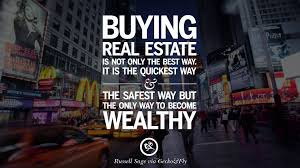 links realtor invest grow diversify